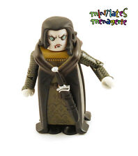Lord of the Rings LOTR Minimates Series 1 Grima Wormtongue