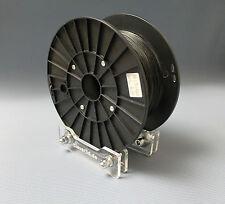Filament Abroller 3D Drucker ABS PLA