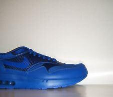 DS 2010 Nike Air Maxim Max 1 Attack Pack QS 11.5 SP Running Trainer  366488-400