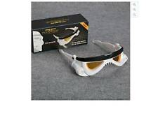 Star Wars Stormtrooper LED Eye Glasses Cosplay Toy  -Party  5 pairs