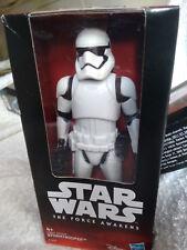 Stormtrooper/Assaltatori  - Star Wars/Guerre Stellari (Disney Hasbro B3950)