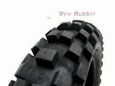 Reifen 3,00 - 12 Cross Enduro, Simson Roller SR50, SR80
