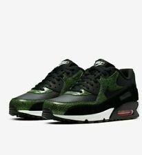 Nike Snakeskin Green Shoes for Men for sale   eBay