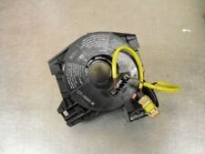 1s7t-14a664-ab Steering Wheel Slip Ring Steering Column for Ford Mondeo 3 BWY b4y b5y