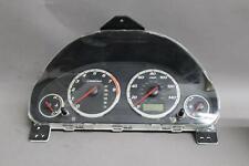 1994 1995 1996 1997 honda accord instrument cluster speedometer 78100a700  oem (fits: 1995 honda accord)