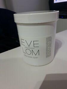 EVE LOM CREME UNIVERSELLE CREAM SALON SIZE 500ML