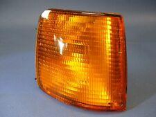 Blinkleuchte für VW PASSAT 2.0  Variant 1.8  (3A2, 35I) NEU 1.6 9EL 133 714-011