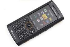 Sony Ericsson Orange Mobile and Smart Phones