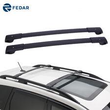 Fedar Roof Rack Cross Bar Cargo Carrier for 2014-2018 Subaru Forester