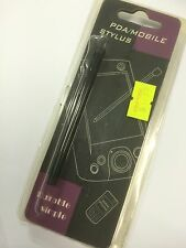 Samsung SGH-F480 Stylus Pen STY6310 to suit Samsung F480 handset in Black Br/New