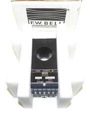 NIB F.W. BELL IF-1000 CURRENT SENSOR IF1000