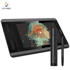 Xp-pen Artist12 11.6inch Graphics Tablet