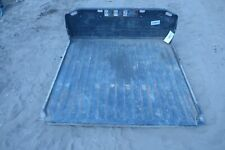 John Deere Gator 825I 15 Box Bed 23933(Fits: John Deere)
