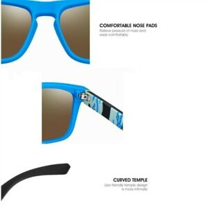 Mountaineering Sunglasses Outdoor Sunglasses Anti-ultraviolet Rays Casual