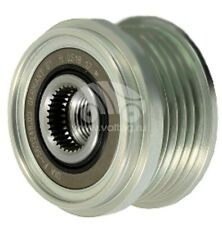 Alternator Freewheel Clutch Pulley 3.5474.1 VALEO VKM03518 2618008 2613294