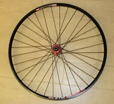 Industry Nine I9 / Stan's Arch / Legacy (Pre-Torch) Enduro 32S 29er Front wheel