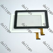"New  9"" inch Touchscreen Panel Digitizer for ALLDAYMALL A90X"