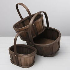Unbranded Country Decorative Baskets