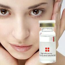 10 Ml Face Collagen Firming Cream Wrinkle Anti Aging Collagen Liquid Skin Care a