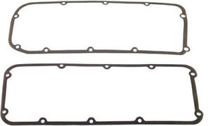 ROL VS337 Valve Cover Gasket set for 1988-92 Volvo/Peugeot/AMC/Chrysler 3.0L V6
