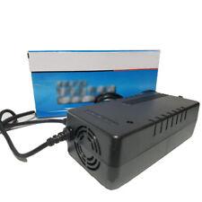 Chargeur Tête Cc Lithium Batterie Pour Intelligent Vélo Électrique 36 / 48V 2A