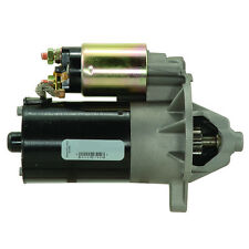 Remy 27009 Remanufactured Starter
