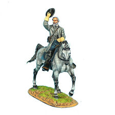 First Legion: ACW088 Confederate General Robert E. Lee