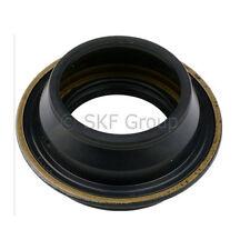 SKF 18687 Transfer Case Output Shaft Seal, Transfer Case Input Shaft Seal, Trans
