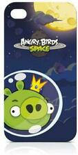 Gear4 Rovio Space Angry Bird Gloss Protective Case Cover For Apple iPhone 4S/4
