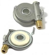 De arrastre de contador Aprilia RS para 50 cc de 1996 a 2005 AP8201230 estado Ne