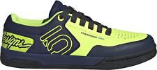 Five Ten Freerider Pro TLD Mens MTB Cycling Shoes - Yellow