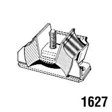 Lagerung Motor Motorhalter für ALFA ROMEO CITROEN FIAT Ducato PEUGEOT 1981-