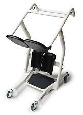 Lumex Stand Assist Patient Lift - LF1600