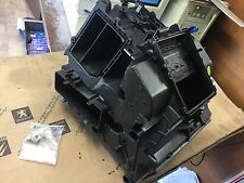 Peugeot 306 partner heater box 6450n6 Fits right hand drive only non/aircon
