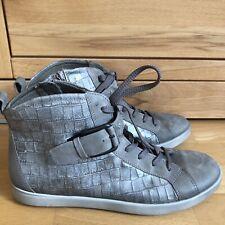 Ecco Aimee in Damen Turnschuhe & Sneakers günstig kaufen | eBay