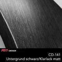 Wassertransferdruck Folie WTD WTP Starterset 4m Alu CD-141 50 cm + Aktivator