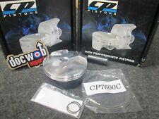 KTM SXF250 2011-2012 NUOVO CP STD ORIGINALE MISURA KIT PISTONE mx9034c kt5833