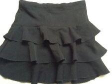 All Seasons Skirt Uniforms (2-16 Years) for Girls