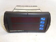 PRECISION DIGITAL PD6000-6R0 PROVU PROCESS METER
