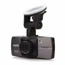"Anytek A88 2.7"" 1080P FHD 96220 In Car Camera DVR Camcorder Cam Recorder"