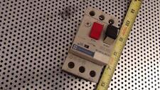 Telemecanique GV2-M06 Circuit Breaker - XLNT - Quick Ship
