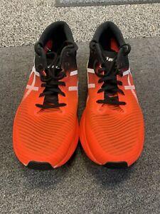 Asics Metaspeed Sky Running Shoes Uk 9.5