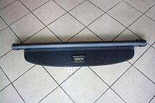 Audi A6 4F Laderaumabdeckung Heckrollo 4F9863553A