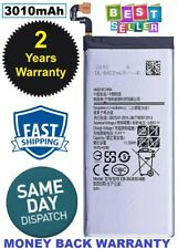 For Samsung Galaxy S7 Battery Replacement EB-BG930ABE oem 3010mAh Fast Shipping