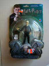 Harry Potter Orden des Phoenix Draco Malfoy 10 cm Figur Figure ovp