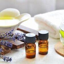 (15ml) OPIUM Fragrance Oil,Premium Grade-strong-intense pheromone #WOMEN#