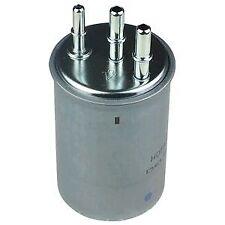 Kraftstofffilter NEU DELPHI (HDF924)