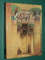 Merveilleuse Égypte des Pharaons A. C. CARPICECI