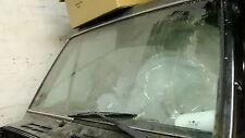 Hyundai Galloper II Frontscheibe passend für alle Modelle BJ:1998-2004
