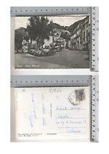 Lauria (PZ) Piazza Plebiscito - Orlata - 20645